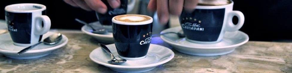 Cartapani premium kavek