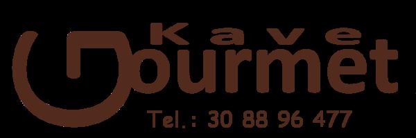 Kávégourmet webáruház