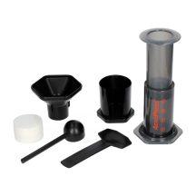 AEROPRESS dugattyús kávékészítő