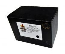 AMIGOS EXTRA BAR kávékapszula 100db Nespresso gépekhez - Közeli lejáratú 03.29.
