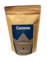 CARTAPANI CINQUESTELLE szemes kávé 250g