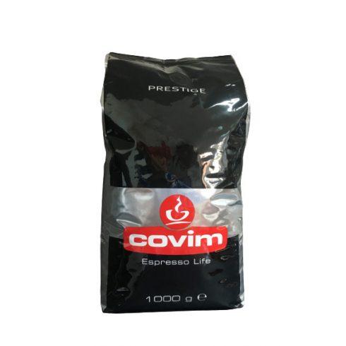 COVIM Prestige szemes kávé 1000g
