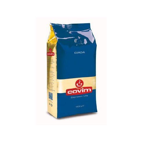 COVIM Giada szemes kávé 1000g