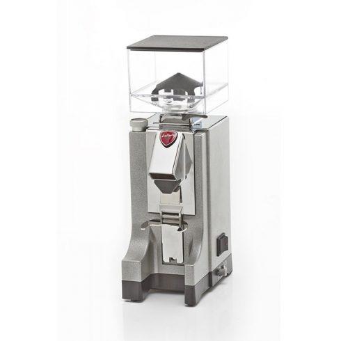 Eureka Mignon Istantaneo Kávé Daráló Ezüst MCI/MT220-51