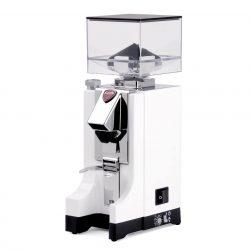 Eureka Mignon Istantaneo Kávé Daráló Fekete MCI/MT220-001