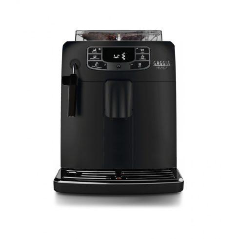 Gaggia Velasca automata kávéfőző gép