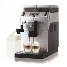 SAECO LRC PL Lirika Ezüst automata kávégép