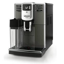 GAGGIA AN XL automata kávégép