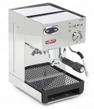 LELIT ANNA PL41TEM kávégép kávéfőző