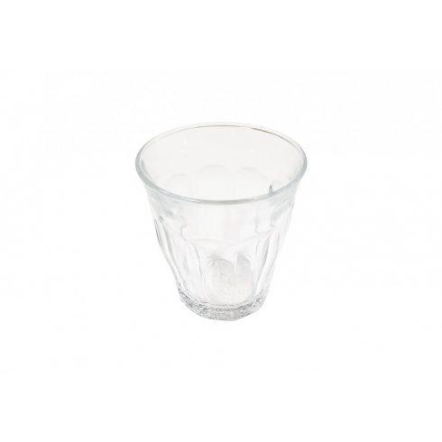 DURALEX RETRO kávéspohár 160 ml