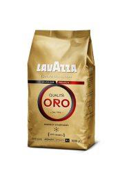 LAVAZZA QUALITÁ ORO szemes kávé 1000g