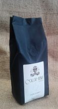 MOKASOL COLUMBIA single origin szemes kávé 250g