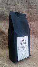 MOKASOL HONDURAS single origin szemes kávé 250g Friss