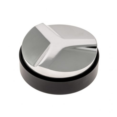 MOTTA kávé szintező, disztributor 57mm