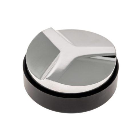 MOTTA kávé szintező, disztributor 58mm