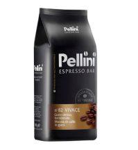 PELLINI N82 Vivace Espresso Bar szemes kávé 1000g