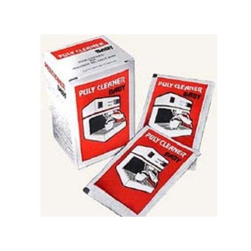 Puly cleaner vízkőoldó, vízkőtelenítő 10 tasak/doboz