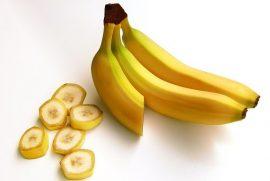 Topcsoki prémium forró csoki Banán