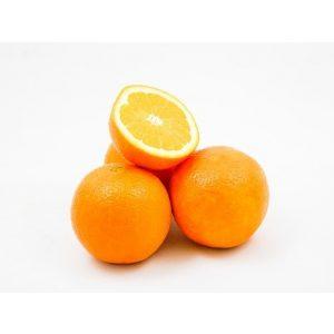 Topcsoki prémium forró csoki Narancs