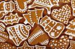 Topcsoki prémium forró csoki Mézeskalács