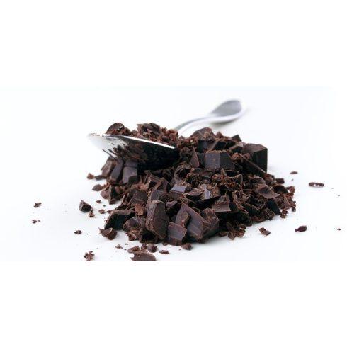 Topcsoki prémium forró csoki Puszi