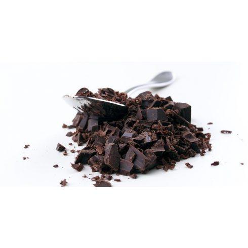 Topcsoki prémium forró csoki Klasszikus