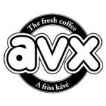 AVX Café