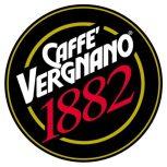 VERGNANO kávé