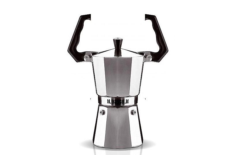 Erős kávé