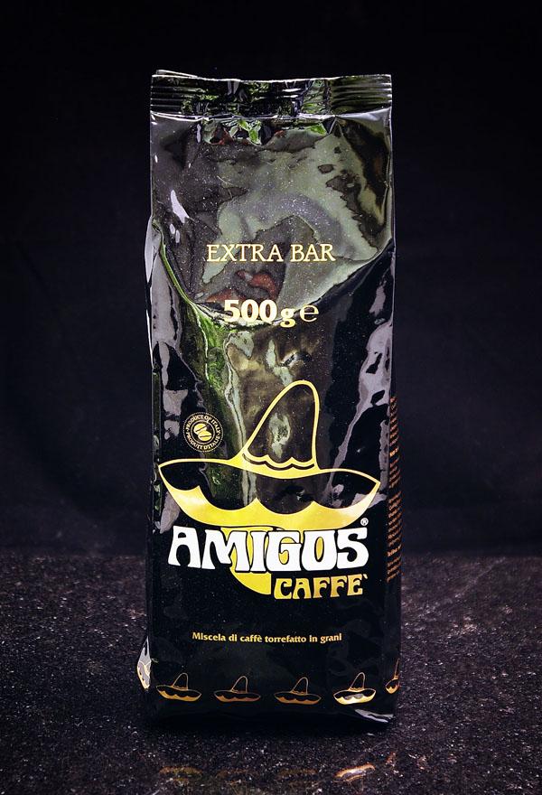 Amigos_ExtraBar_kavegourmet_kaveteszt