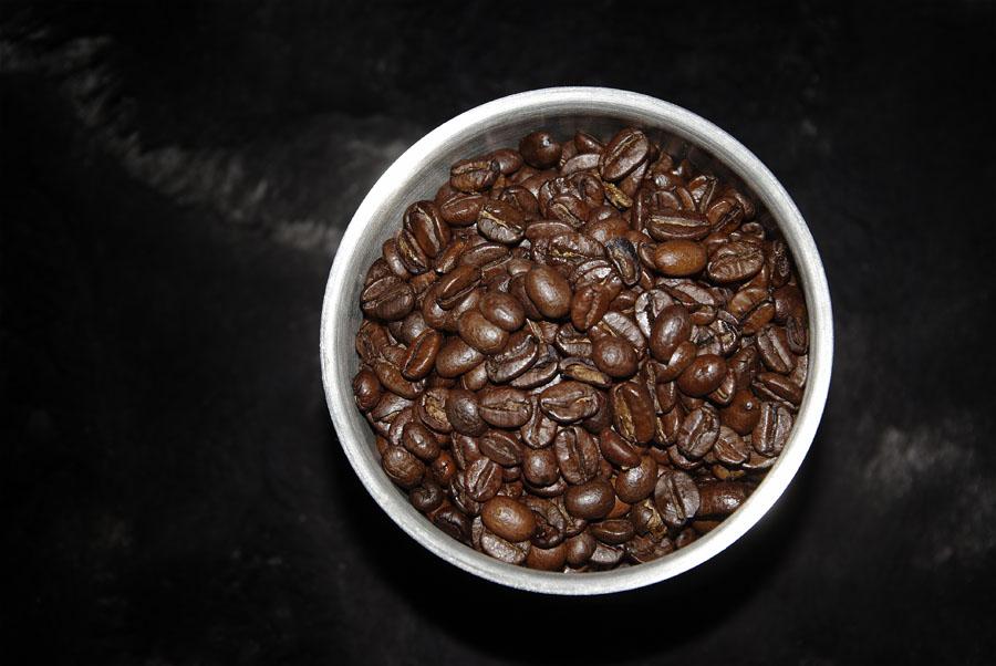 amigos_extrabar_kávébab
