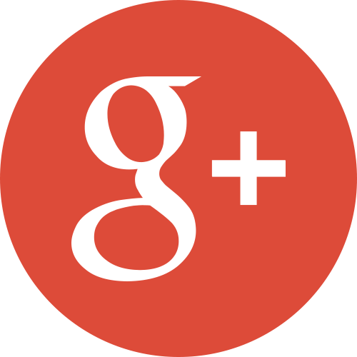 google plusz